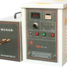 供应高频钎焊设备∑高频钎焊机∑高频钎焊炉∑高频钎焊器批发