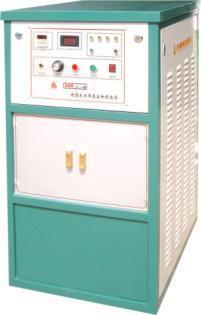 供应中频热处理机、中频热处理机厂家