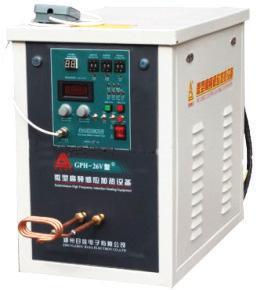 供应热处理设备、热处理机、热处理电源