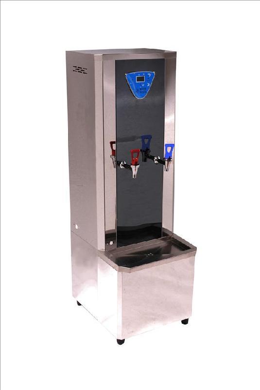 供应开水器厂家直销节能饮水机
