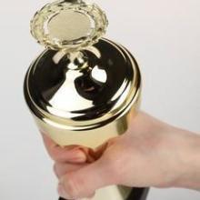 供应西安杯子印字厂家/西安礼品杯印字/西安茶杯印字