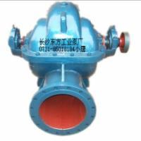供应150S78A中开泵型