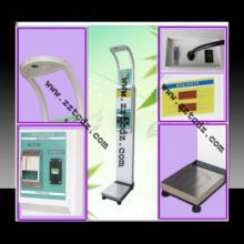 供应液晶型电子人体秤,超声波电脑人体健康秤,人体健康医疗秤批发
