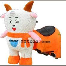 供应儿童游乐设施电动动物游戏机,电动动物游戏机价格,电动动物游艺图片