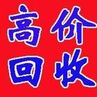 供应北京上下铺回收公司高价回收上下铺批发