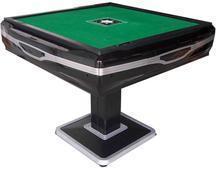 供应北京全自动麻将桌回收公司专业回收全自动麻将桌
