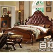 供应北京欧式家具回收公司欧美家具回收公司