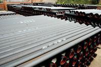 供应株洲市球墨铸铁管及管件球墨井盖