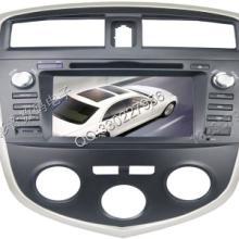 普力马专用DVD导航,普力马DVD导航,海马普力马加装DVD导航