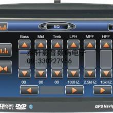 比亚迪F3G3专用DVD导航,安装加装车载GPS导航一体机