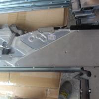 收购COM402供料器12MM