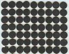 东莞PU胶东莞硅胶垫东莞EVA棒球盒_东莞宏达胶垫粘贴制品厂东莞批发