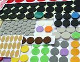 福州EVA贴合胶垫-橡胶垫-泡棉