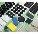 广州EVA胶贴-EVA胶垫图片