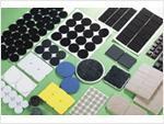 广州EVA脚垫广州胶垫广州泡棉垫其他未分类电子元器件宏达制品广州