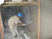 供应界面剂/防水界面剂/水泥界面剂