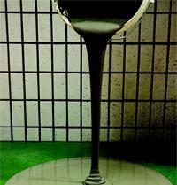 供应PVC地板/PVC地板自流平