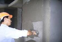 供应砂浆界面剂/砂浆界面剂价格/砂浆界面剂厂家