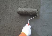 供应广东砂浆界面剂/水性界面剂