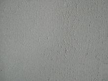 供应砂浆界面剂品牌/砂浆界面剂价格/水泥界面剂