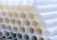 【圖】河北增強聚丙烯管 增強聚丙烯管價錢-江蘇神達管閥件有限公司圖片