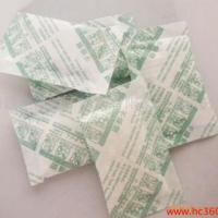 供应青岛硅胶干燥剂青岛食品粮食干燥剂
