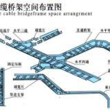 供应YWMC-XQJ-01A槽式桥架