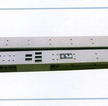 供应耐火母线槽价格,耐火母线槽供应商批发