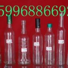 供应高端饮料包装瓶供应商批发