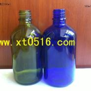30ml方形精油瓶图片