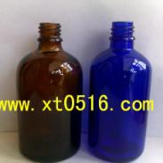 120ml各色精油瓶价格图片