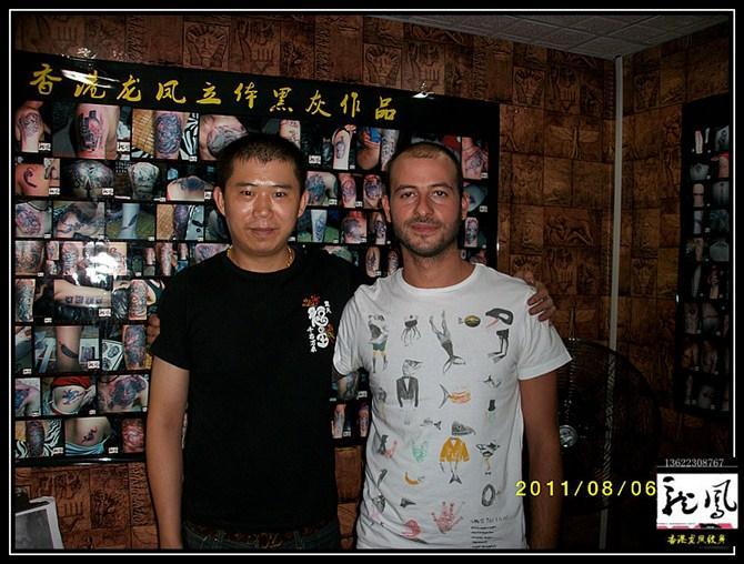 广东深圳深圳纹身吧深圳哪里纹身好生产供应商:供应