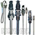 专业制造插座式热电阻 插座式热电阻生产厂家阿斯德仪表