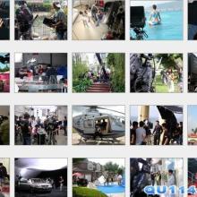 山西太原电视纪录片城市宣传片拍摄制作电视广告片制作-首选梅地亚批发