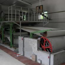 供应长春造纸设备质量好价格便宜