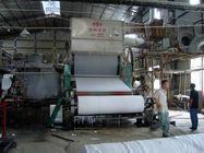 供应中小型造纸设备
