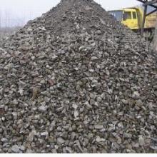 焙烧黄铁矿进口物流进口报关的价钱流程手续费用时间-虎桥批发