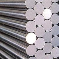 供应进口S24000美国不锈钢