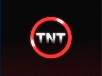 供应长沙DHL长沙UPS长沙TNT
