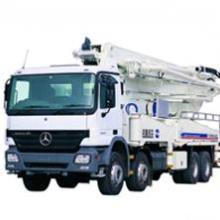 混凝土泵车 黑龙江混凝土泵车  哈尔滨混凝土泵车