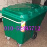 供应北京物业垃圾车