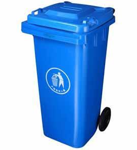 供应小区垃圾桶19