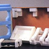 供应东莞珍珠棉生产厂家 ,,塑料包装材料,包装材料厂家电话批发