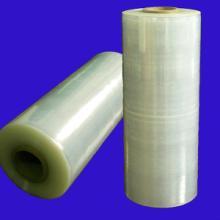 拉伸膜 捆箱膜 缠绕膜 包装膜|环保 PE捆箱膜|拉伸膜厂家直销批发