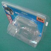 供应PET胶盒PVC胶盒胶片厂家