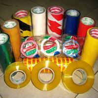 胶带包装透明胶带
