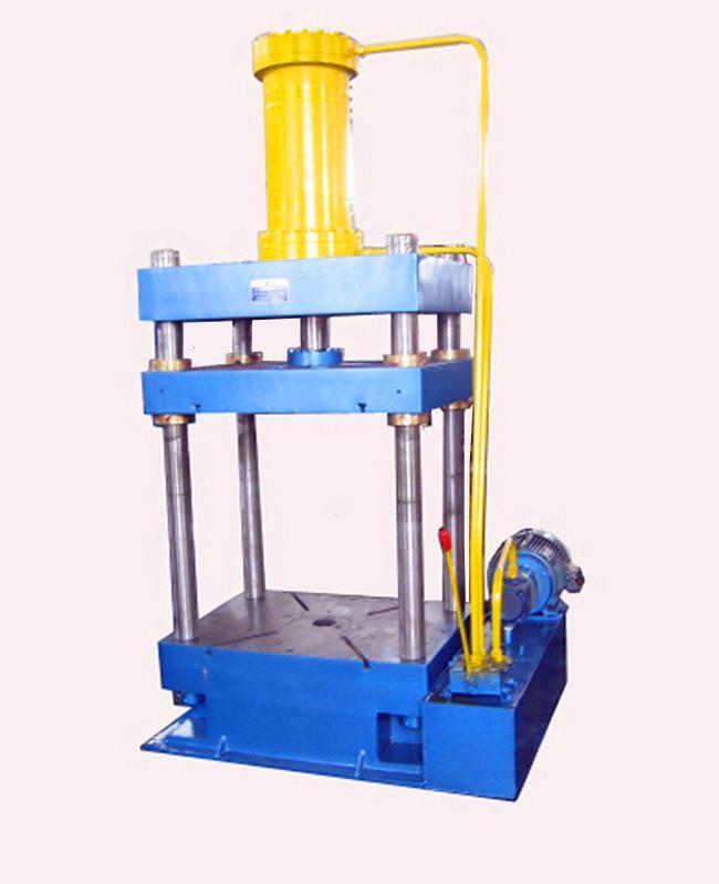 具厂生产供应压力机图片