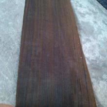 供应烟熏橡木地板料