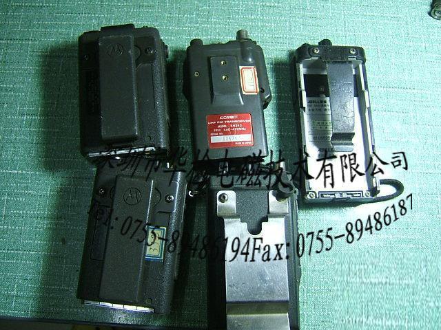 无线对讲机图片 无线对讲机样板图 无线对讲机RF CCC ...