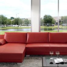 供应便宜的沙发,低价的布艺沙发,库存布艺沙发批发
